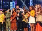 berikut-18-nama-nama-finalis-indonesian-idol-lolos-final-showcase-236.jpg