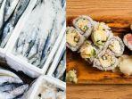 berikut-4-makanan-sehat-tapi-menyimpan-bahaya-diantaranya-sushi-hingga-jus-457457.jpg