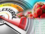 berikut-ini-10-makanan-yang-dipercaya-mampu-turunkan-kolesterol.jpg
