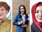 berikut-ini-profil-tiga-wanita-hebat-di-perusahaan-bumn.jpg