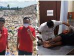 berita-populer-sulawesi-utara-yang-paling-banyak-dibaca-di-tribunmanadocoid-minggu-722021.jpg