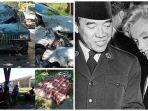 berita-terpopuler-tribun-manado-kecelakaan-rombongan-pengantin-di-luwu-kisah-soekarno-suruh-ajudan.jpg