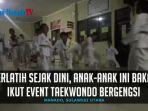 berlatih-sejak-dini-anak-anak-inibakal-ikut-event-taekwondo-bergengsi_20170227_225034.jpg