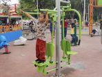 bermain-basket-di-lapangan-sparta-tikala-manado-selasa-1582019.jpg