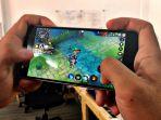 bermain-mobile-legend_20180215_134151.jpg