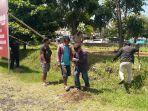 bersama-jajaran-pemerintah-kota-manado-kabid-reffly-melaksanakan-aksi-penanaman-pohon.jpg