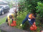 bersih-bersih-bersama-tni-al_20170203_191024.jpg
