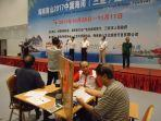 bert-toar-polii2-kali-ikut-hainan-nanshan-2019-china-hainan-international-bridge-festival.jpg