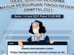 besok-14-juni-2021-pengumuman-sbmptn-2021-tuytu8678768.jpg