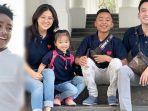 betrand-peto-the-onsu-family.jpg