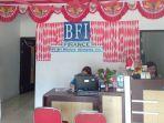 bfi-finance-bitung_20180813_195400.jpg