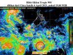bibit-siklon-99s-seroja.jpg