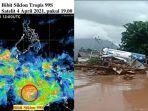 bibit-siklon-tropis-99s-menjadi-penyebab-banjir-bandang-di-ntt.jpg