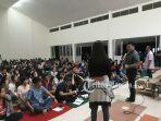 bible-camp-siswa-siswi-katolik-ke-xiii-keuskupan-manado_20180511_214947.jpg