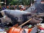 bidik-layar-video-amatir-jatuhnya-pesawat-tempur-tni-au-53735783.jpg