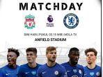 big-match-liga-inggris-liverpool-vs-chelsea-3458583.jpg