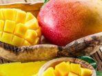 biji-buah-mangga-bermanfaat-bagi-kesehatan-347347347.jpg