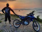 biker-pemilik-wr-155-r-1.jpg