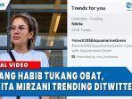 bilang-habib-tukang-obat-nikita-mirzani-trending-di-twitter.jpg