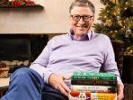 bill-gates-membuat-daftar-5-buku-terbaik.jpg