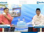 bincang-bincang-bersama-ketua-pw-nahdlatul-ulama-nu-sulawesi-utara-drs-kh-ulyas-taha-mpd.jpg