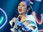 biodata-fitri-novianti-peserta-indonesian-idol-2021-34747.jpg