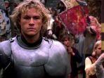 bioskop-transtv-malam-ini-berikut-sinopsis-film-a-knights-tale-mulai-pukul-0000-wib.jpg
