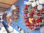 bisa-jelajah-bawah-laut-virtual-2000-keping-terumbu-karang-dari-keramik-di-ctc_20181028_202756.jpg