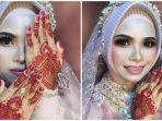 bisnis-make-up-wedding-dan-henna-menjadi-berkah-bagi-fadlun-tontoli.jpg