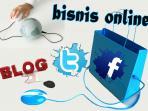 bisnis-online1.jpg