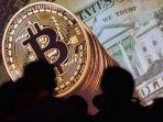 bitcoin_20180128_171628.jpg