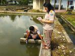 bkipm-manado-pantau-penyebaran-penyakit-ikan-di-9-kabupaten-kota.jpg