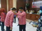 bkpp-bolmong-melaksanakan-ujian-dinas-tingkat-i-dan-ii-jumat-462021.jpg