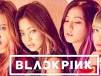blackpink_20181017_023358.jpg