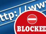 blokir543543.jpg