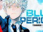 blue-period12.jpg