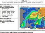 bmkg-maritim-bitung-beri-peringatan-gelombang-tinggi-di-perairan-utara-sulawesi.jpg