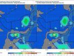 bmkg-membagikan-informasi-peringatan-dini-gelombang-tinggi-besok-12-juni-2021.jpg