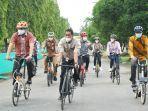 bni-kanwil-manado-menggelar-kampanye-bike-to-work.jpg