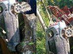 bocah-panjat-tebing-setinggi-30-meter-dan-meminta-pertolongan-warga-setelah-alami-kecelakaan.jpg