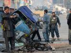 bom-afganistan_20180129_012830.jpg