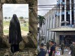 bom-bunuh-diri-di-filipina.jpg