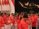 bonus-atlet-peraih-medali-di-asian-games_20180903_093108.jpg