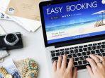booking-tiket-online.jpg
