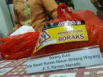boraks_20180222_165551.jpg