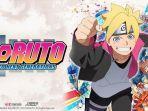 boruto-naruto-next-generations1.jpg