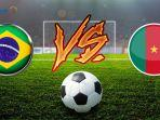 brasil-vs-kamerun-21-november-2018.jpg