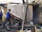 breaking-news-1-rumah-hangus-terbakar.jpg