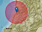 breaking-news-info-gempa-bumi-terkini-hari-ini-sabtu-7-november-2020.jpg