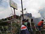 breaking-news-kebakaran-di-matani-tomohon-wali-kota-akan-beri-bantuan-2.jpg